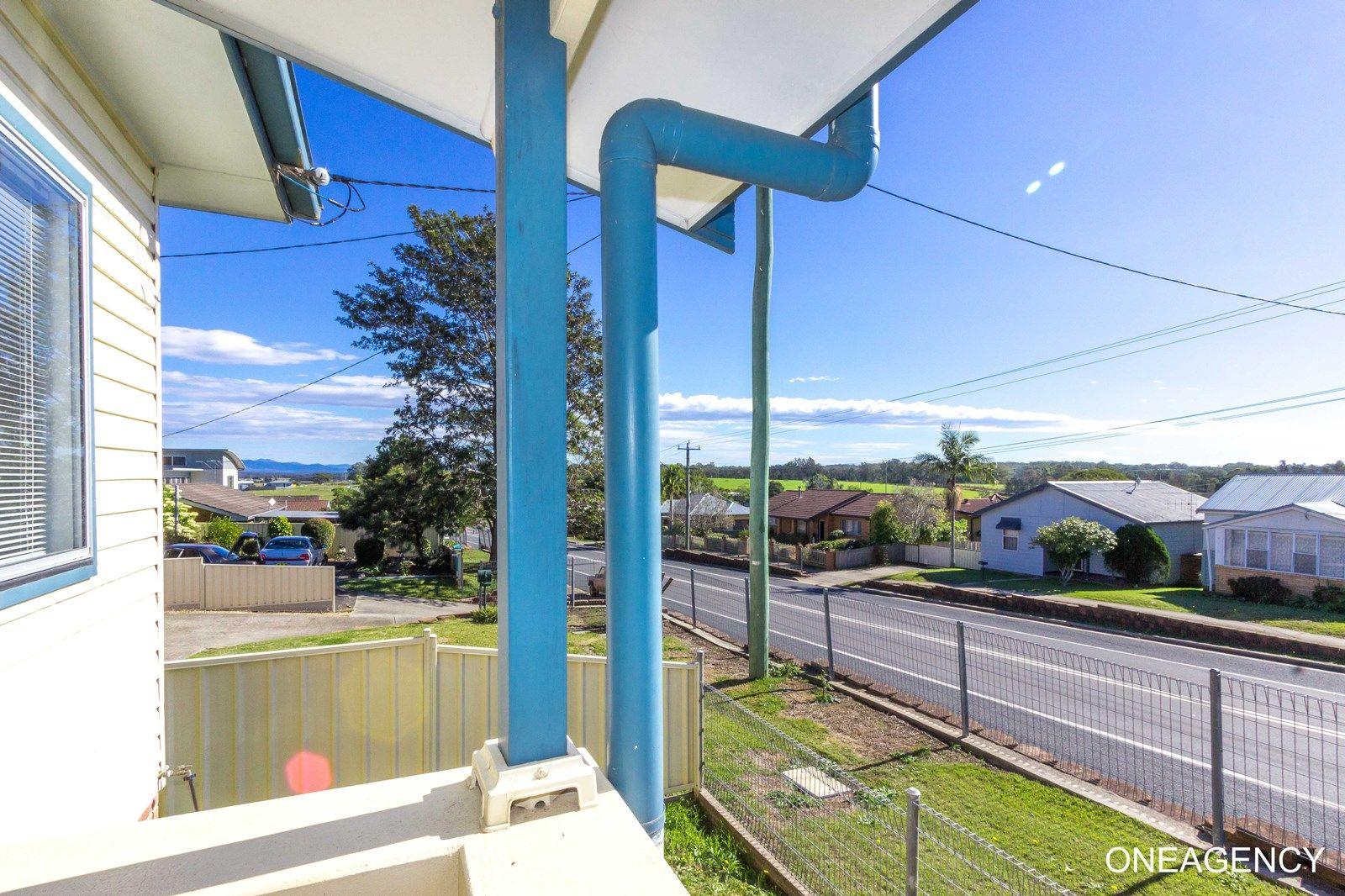 132 Macleay  Street, Frederickton NSW 2440, Image 1