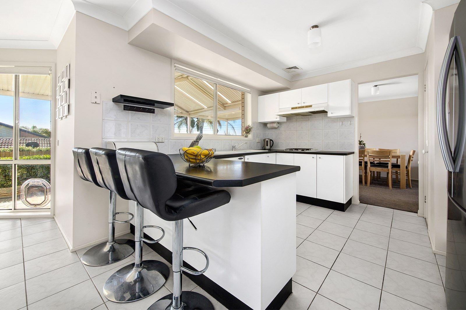 24 Greenwell Road, Prestons NSW 2170, Image 2