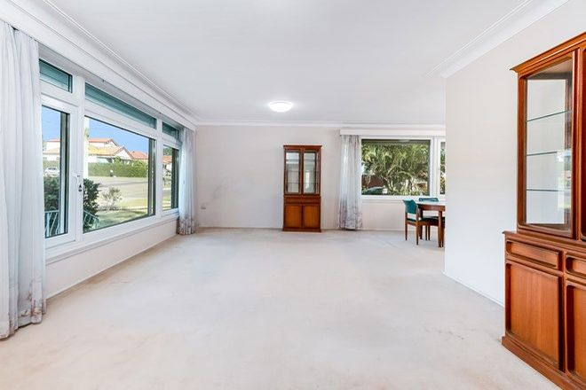 Picture of 46 Chestnut Drive, BANKSIA NSW 2216