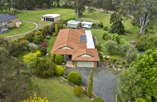 Picture of 13 Racecourse Road, Heyfield VIC 3858