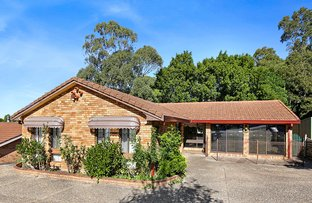 Picture of 35 Tamarind Drive, Cordeaux Heights NSW 2526