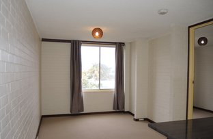 Picture of 17/3 Russell Avenue, North Perth WA 6006
