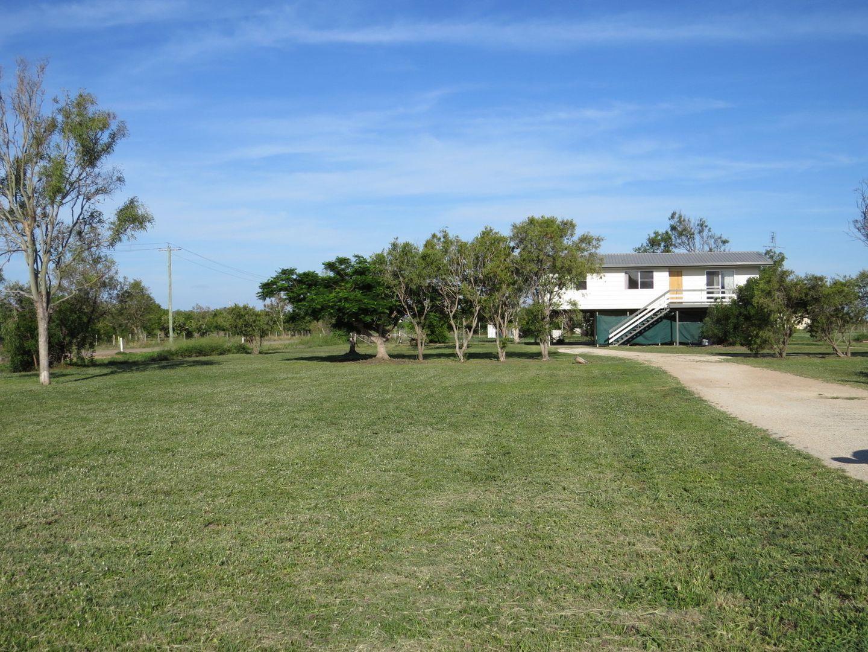 12 Betzels Lane, Bowen QLD 4805, Image 1