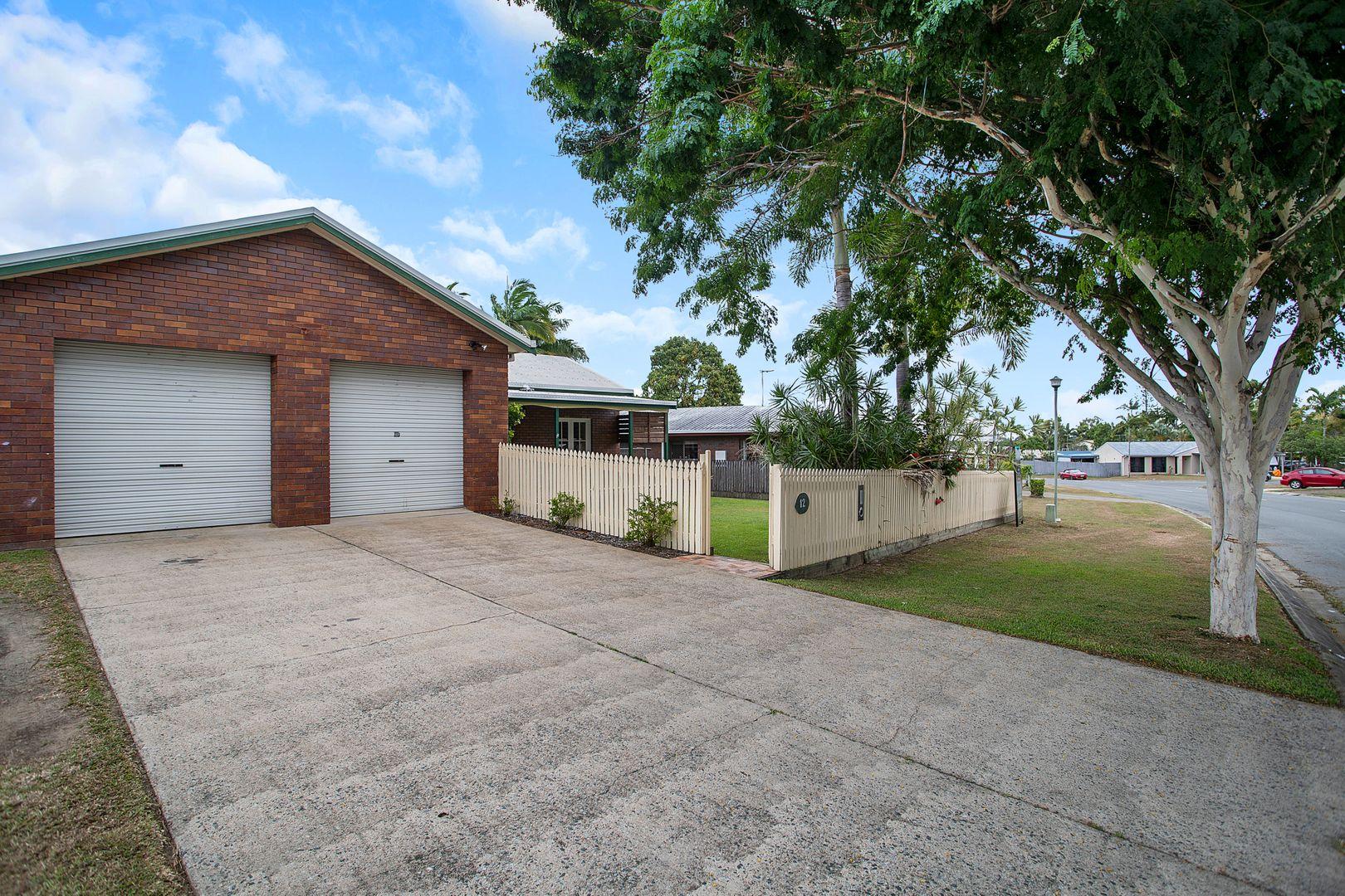 12 Shiral Drive, Beaconsfield QLD 4740, Image 1