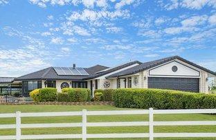 Picture of 43 Marigold Drive FAIRY HILL via, Casino NSW 2470