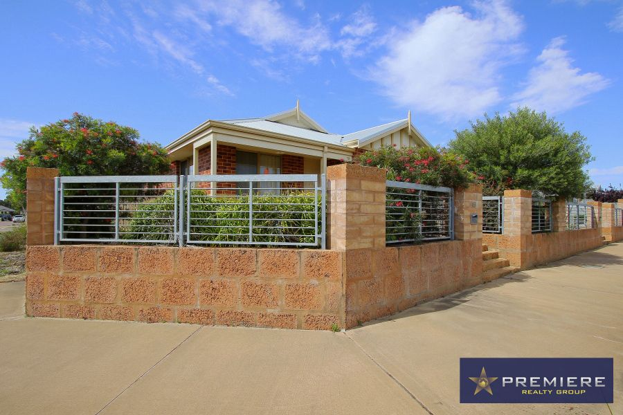 49 Mead St, Byford WA 6122, Image 1