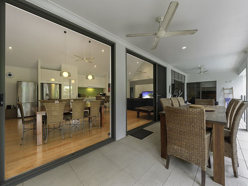 4 Old Port Road - The Lakes Estate, Port Douglas QLD 4877, Image 1