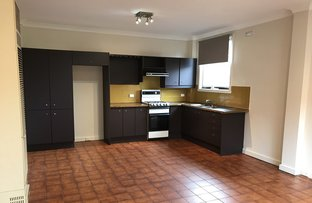 Picture of 411a North Road, Caulfield South VIC 3162