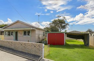 Picture of 141 Wyong Road, Killarney Vale NSW 2261