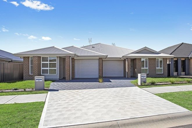 Picture of 32 Creswell Street, WADALBA NSW 2259
