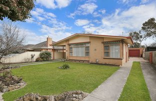 Picture of 3 Dowling Street, Colac VIC 3250