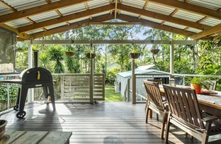 Picture of 27 Pines  Avenue, Cooroibah QLD 4565