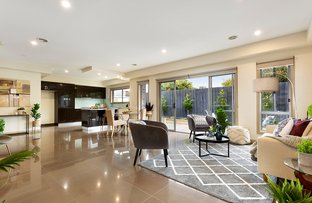 Picture of 2/23 Dickinson Street, Hadfield VIC 3046