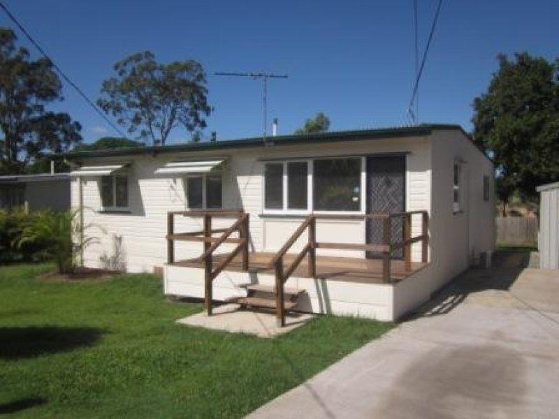 5 Balladonia Street, Woodridge QLD 4114, Image 0
