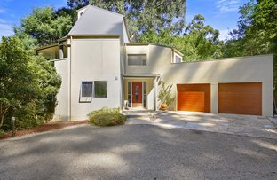 Picture of 70 Donna Buang Road, Warburton VIC 3799