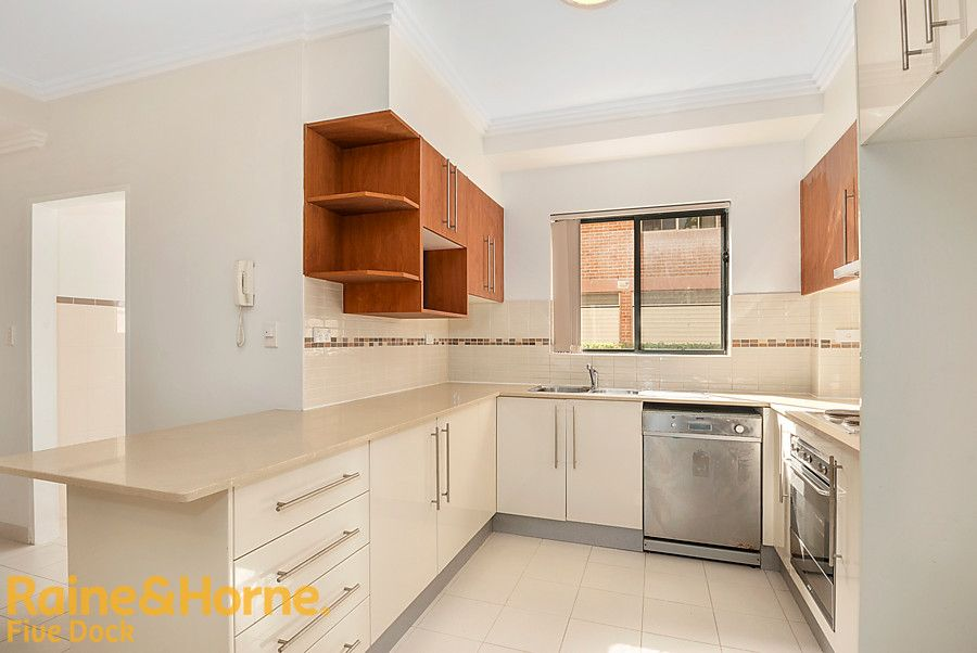 3/29 Garfield Street, Five Dock NSW 2046, Image 1
