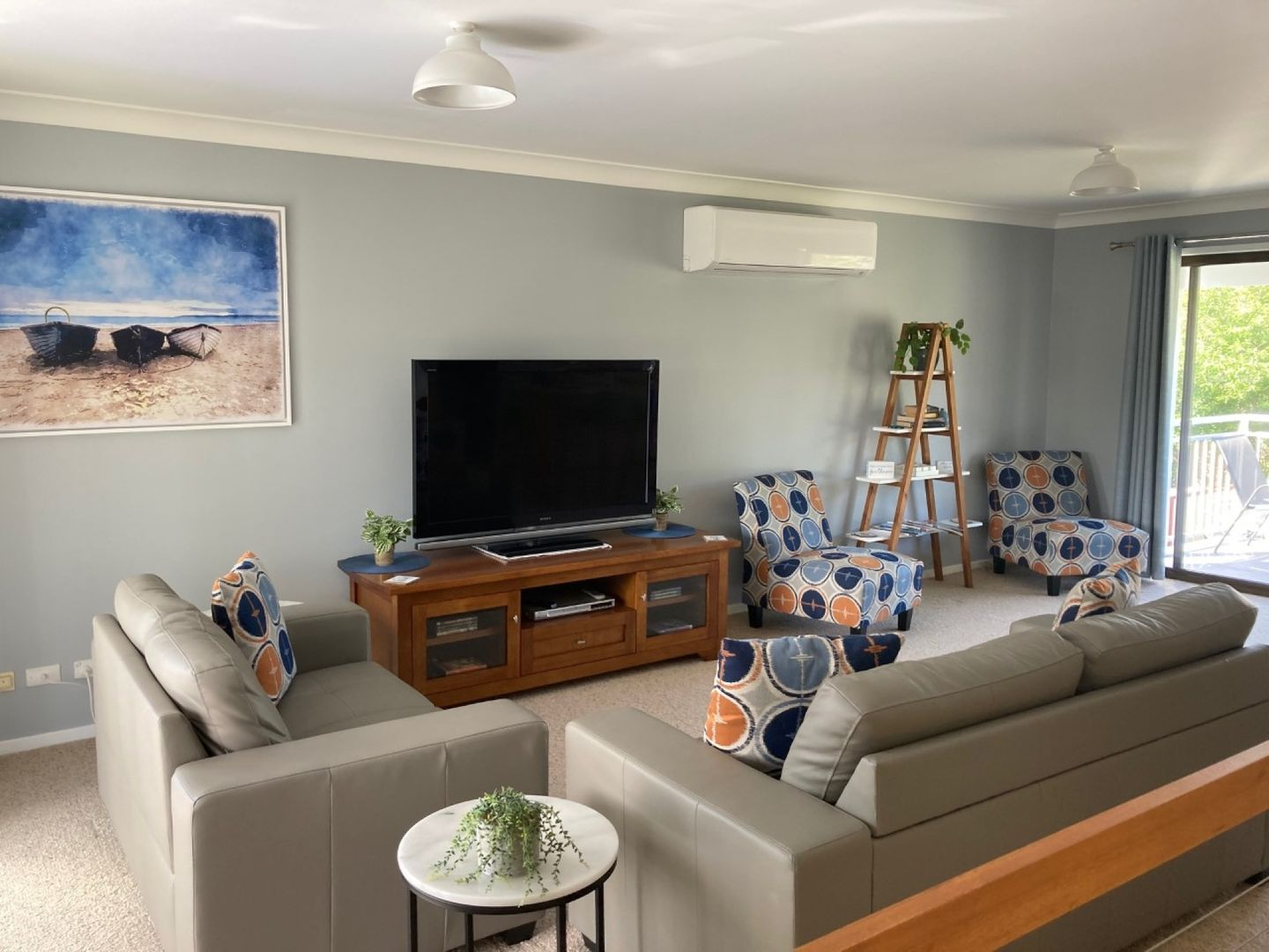 17 Sir Henry Crescent, Callala Beach NSW 2540, Image 0
