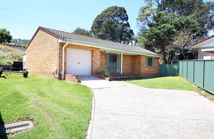 4/76 Taloumbi Road, Coffs Harbour NSW 2450
