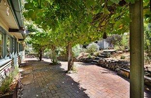 Picture of 12 Wilkinson Street, Berrima NSW 2577
