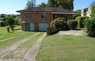 11 Hunter Street, Boonah QLD 4310