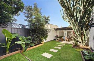 Picture of 68 Frederick Street, Sydenham NSW 2044