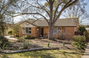 Picture of 10 Kidston Crescent, Curtin ACT 2605