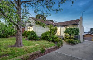 Picture of 1/89 Buena Vista Drive, Montmorency VIC 3094