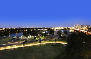 Picture of 802/26 Levey Street, Wolli Creek NSW 2205