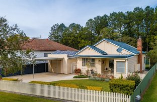 Picture of 14 Meredith Crescent, Raymond Terrace NSW 2324