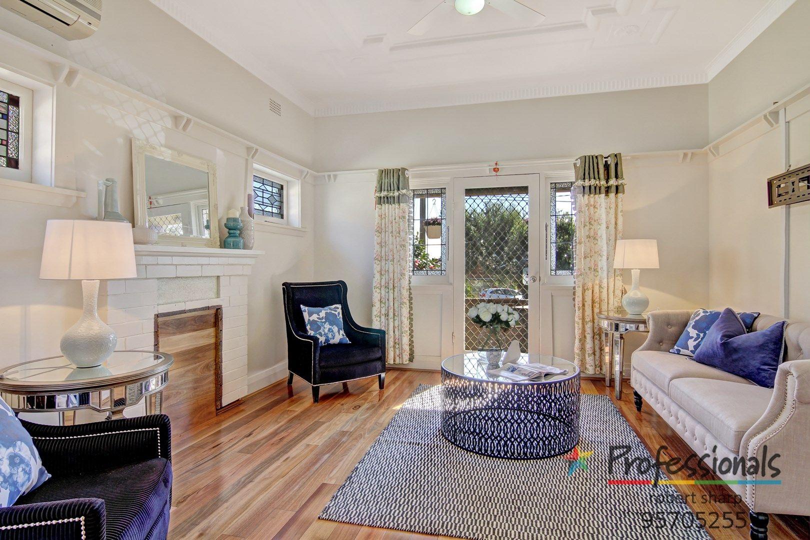 55 Ponyara Road, Beverly Hills NSW 2209, Image 0