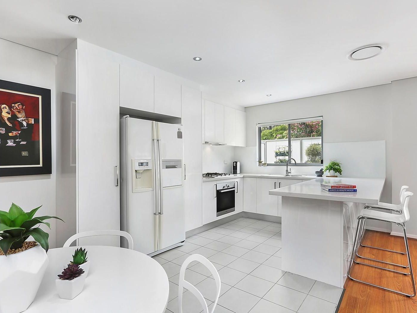 9/626-632 Mowbray Road, Lane Cove NSW 2066, Image 0