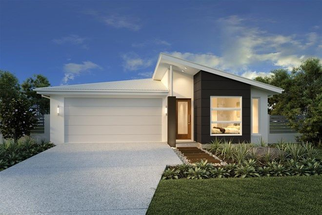 Picture of Lot 53 Longfin Crescent, SAN REMO VIC 3925
