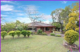 83 Fantail Court, Moorina QLD 4506