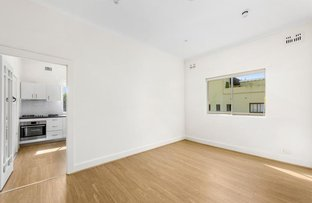 Picture of 1/88-90 Curlewis Street, Bondi Beach NSW 2026