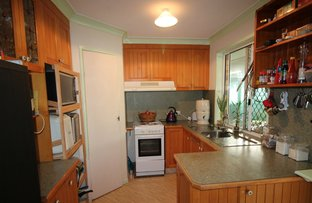 Picture of 181 Lakes Drive, Laidley Heights QLD 4341