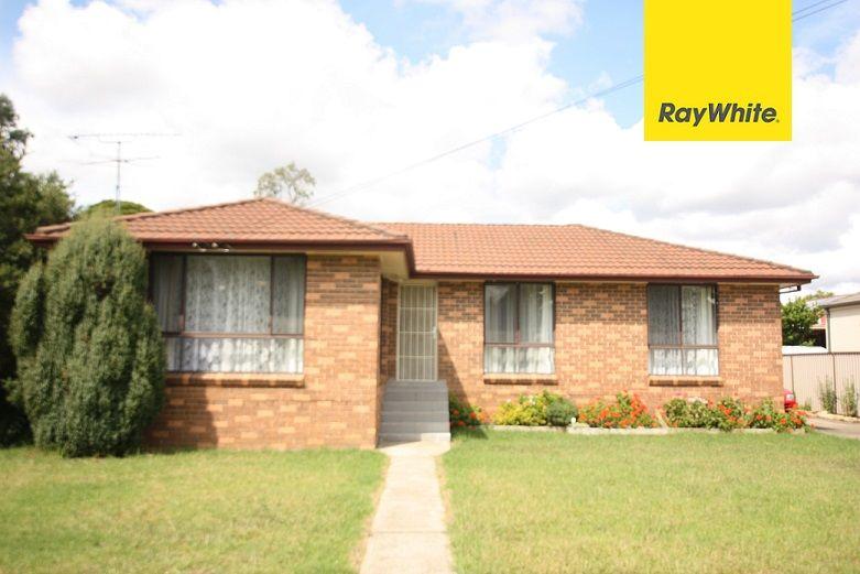 54 George Street, Tahmoor NSW 2573, Image 0