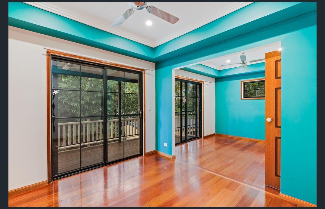 24 Buckland Street, Wellington Point QLD 4160, Image 13