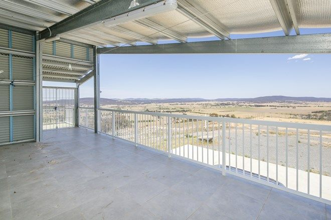 Picture of 2375 Collector Road, COLLECTOR NSW 2581