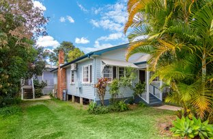 Picture of 6 Train Street, Mullumbimby NSW 2482