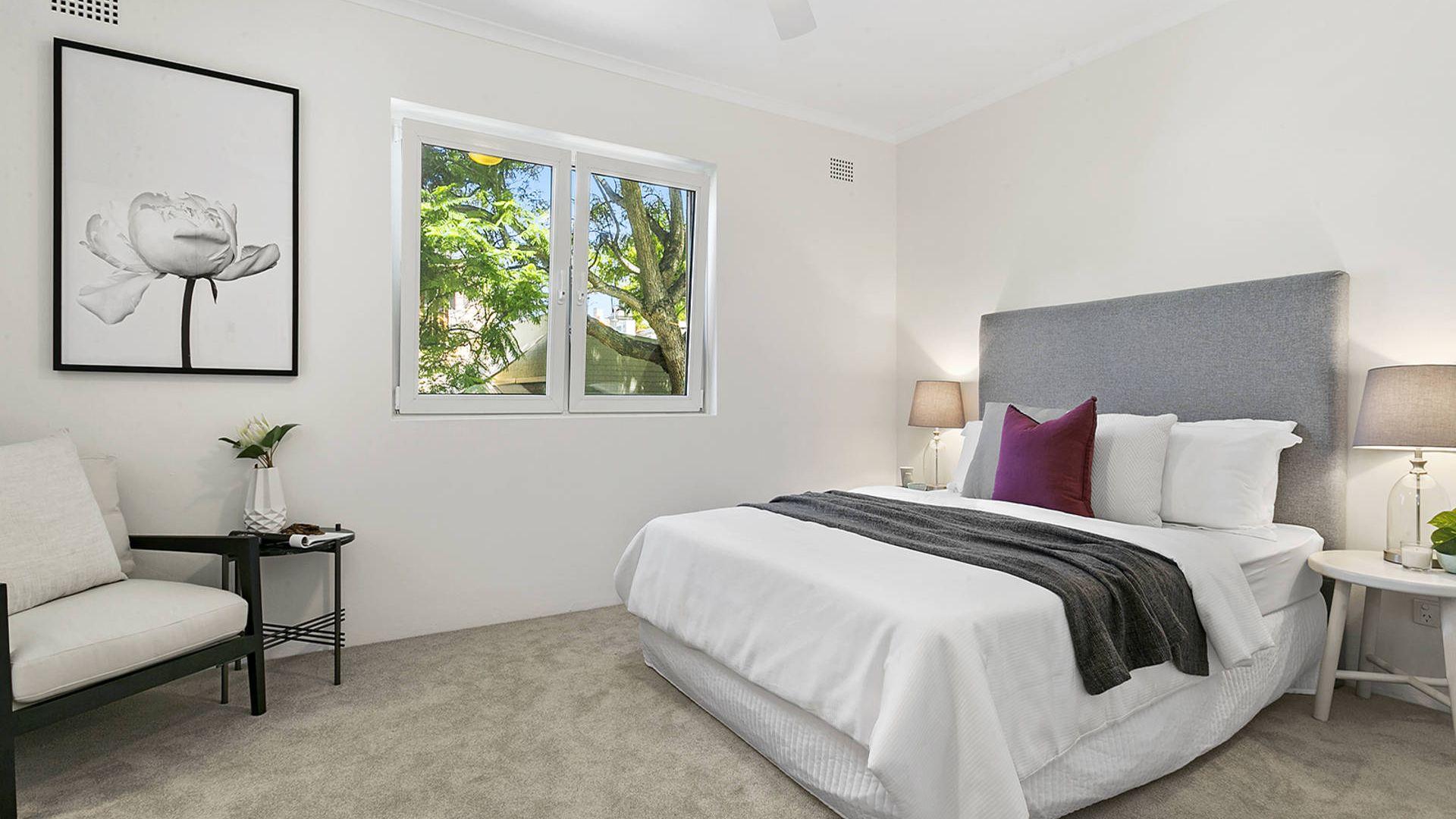5/44 McDougall Street, Kirribilli NSW 2061, Image 1