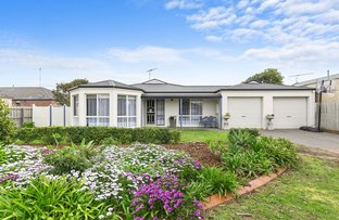 Picture of 4 Ocean Mews, Torquay VIC 3228
