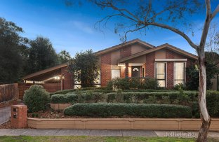 Picture of 301 St Helena Road, St Helena VIC 3088