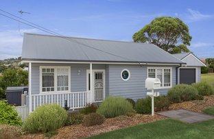 Picture of 2 Brighton Street, Kiama NSW 2533