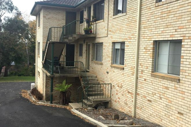 Picture of 2/57 Faulkner Street, ARMIDALE NSW 2350