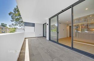 Picture of A203/2 Oliver Road, Chatswood NSW 2067