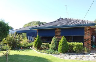 Picture of 519 Ocean Beach Road, Denmark WA 6333