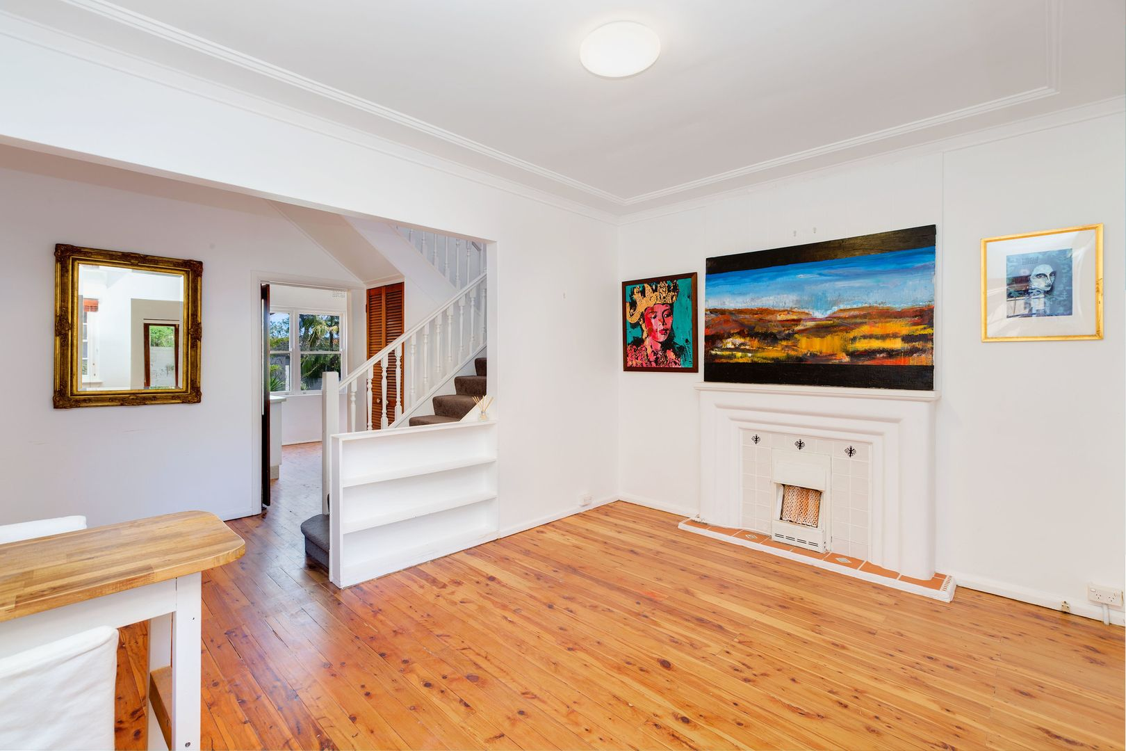22 Narelle Street, North Bondi NSW 2026, Image 1