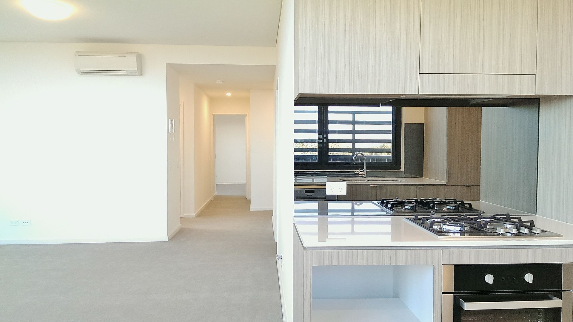 37/1-3 Werombi Road, Mount Colah NSW 2079, Image 9
