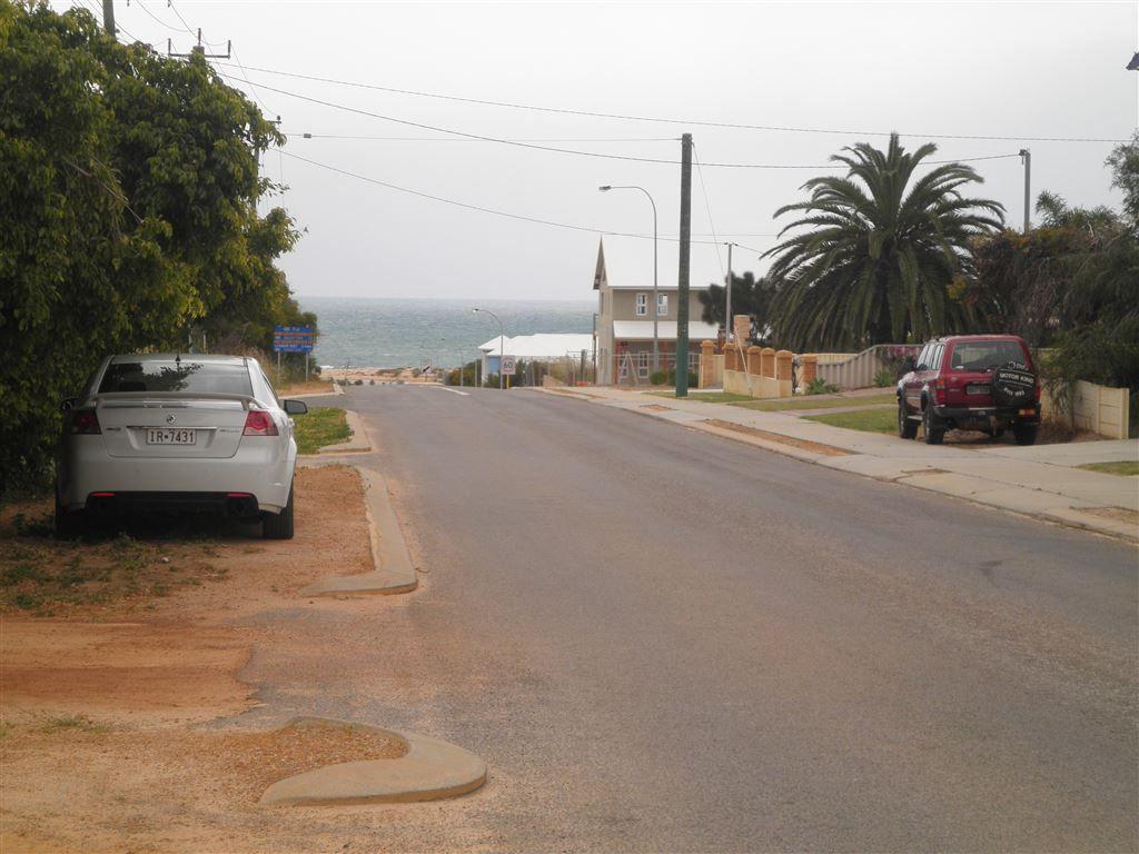 47 Ocean Drive, Port Denison WA 6525, Image 2