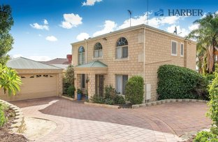 Picture of 60 Amos Road, Wanneroo WA 6065